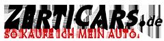 ZertiCars Logo